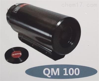 QM100长工作距离显微镜