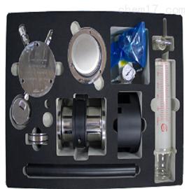 ZRX-17314挥发性物质浸出设备