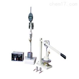 ZRX-17312润滑脂和石油脂锥入度试验器