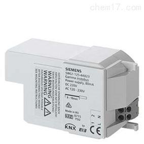 5WG1125-4AB23电源