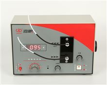 N2000电脑核酸蛋白检测仪