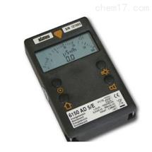 6150AD5手持式辐射剂量率仪(RS232端口)