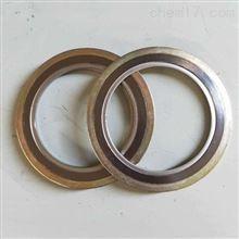 蒲县D1221金属石墨缠绕垫片