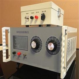ZRX-17295绝缘材料电阻率 测定仪