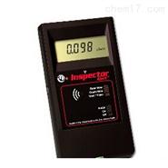 INSPECTOR射线检测仪(品牌:美国Medcom)