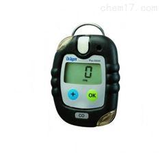 德爾格pac5500氧化碳檢測儀
