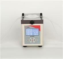 DHL-A液体定量泵