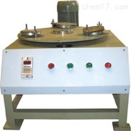 ZRX-17291陶瓷砖釉面耐磨仪