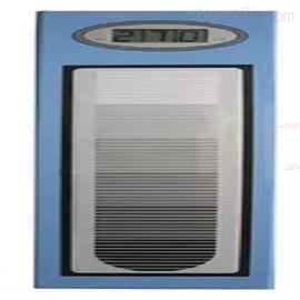 ZRX-17285电子摸高器