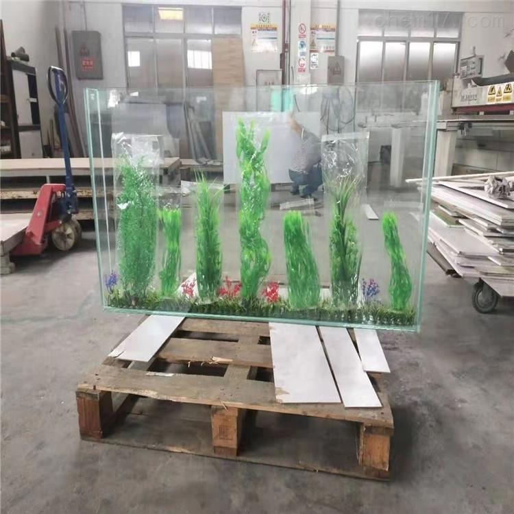 仿真植物液态硅橡胶