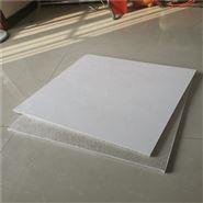 玻璃棉玻纤吸音保温板价格