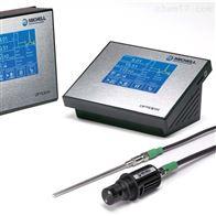 Optidew 401/501密析尔Optidew 401  冷镜式露点仪