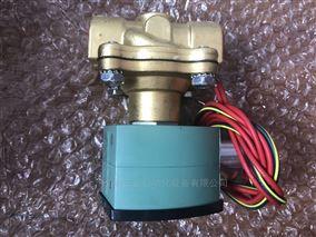 阿斯卡防爆电磁阀代理现货X8210G03418966