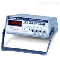 GOM-801H微欧姆计/毫欧表