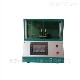 橡膠塑料耐電弧性能測試儀