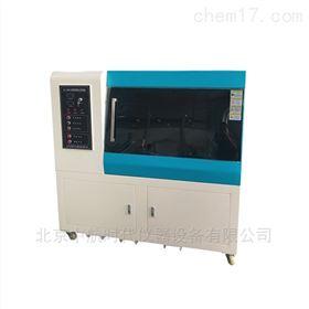 工频耐压实验设备/介电强度测试仪/板材料击穿机器