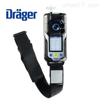 多功能氣體檢測儀