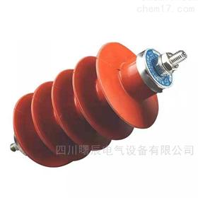 氧化锌高压避雷器