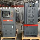 WAW-600G/1000G微机伺服钢绞线试验机价格