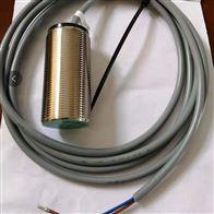 CBB10-30GK60-E2P+F电容式传感器