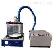 铜氨溶液乌氏粘度测定仪