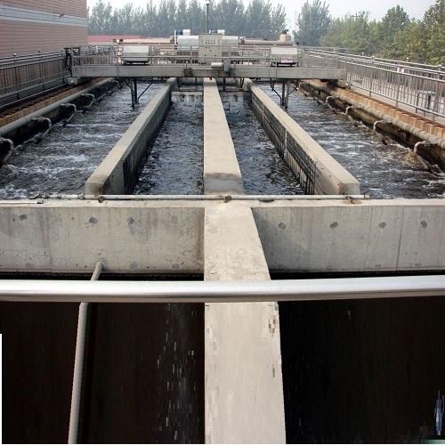 工业污水处理,生活污水处理