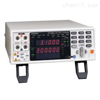 BT3563电池测试仪