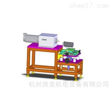 1500-1.2伺服电机测功机