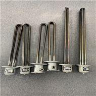 SRY6-2浸入式电加热管