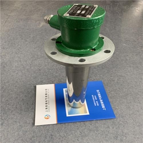 BGY8-220(380)/6型防爆电加热器
