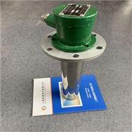 SRY2普通型管状电加热器
