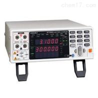 BT3562/BT3562-01电池测试仪