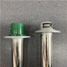 SRQ型管状加热器