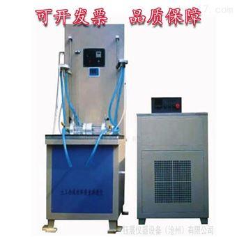 TGB-17A土工合成材料垂直渗透性能试验仪 支持定制