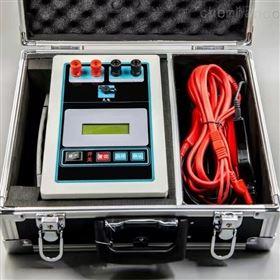 承试资质直流电阻测试仪