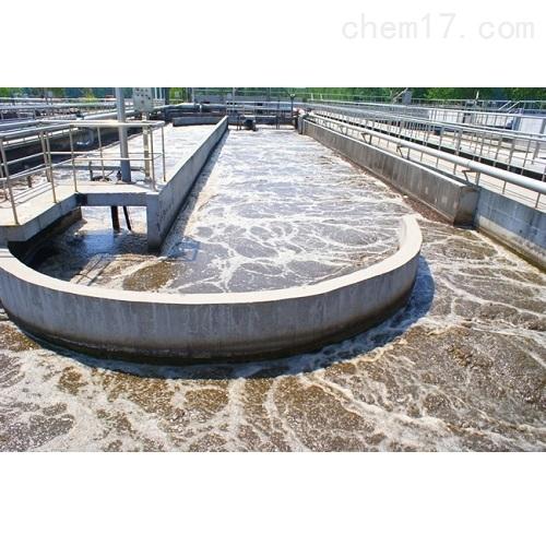 生活污水废水处理设备工程