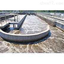 电镀废水处理工程,电镀含镍废水处理工程