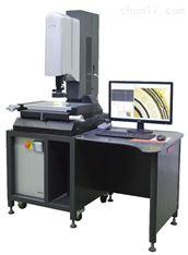 怡信高精度影像测量仪EV-2515