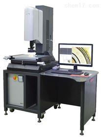 怡信高精度影像測量儀EV-2515