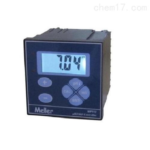 廣東PH儀,工業PH分析儀,PH儀表MP113