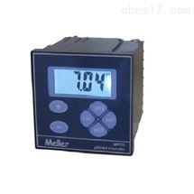 MELLER台灣PH計,工業PH酸度計,酸堿濃度PH計