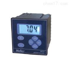PH分析仪,工业分析仪,水质分析仪
