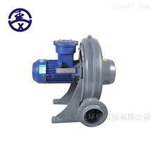 FT-3防爆风机 生物发酵风机