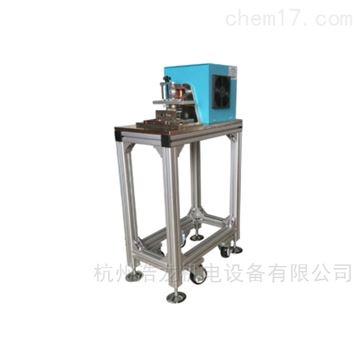 管状电机测功机