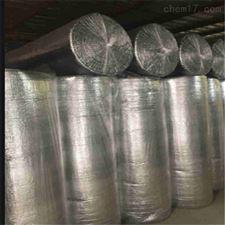 2*50m廠房樓頂鋁箔氣泡防曬膜隔熱材料