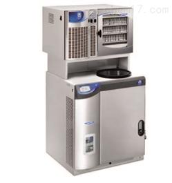 自动上箱压盖系统立式冻干机 美国Labconco