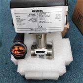 7ME6520-6FC12-2LB使用西门子Siemens电磁流量计注意事项