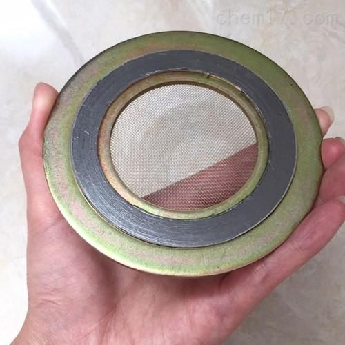 内外环D2232金属石墨缠绕垫