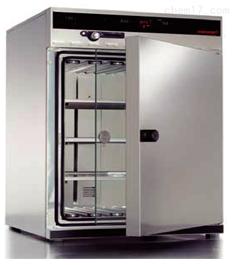 高温高湿试验箱HCP 德国Memmert