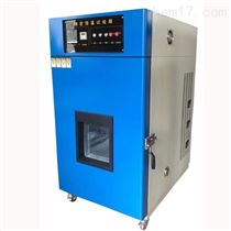 DGG-9240F电路板精密恒温试验箱
